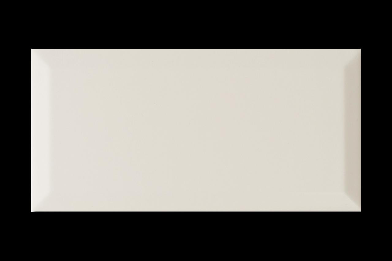 Metro Fliese beige matt 10x20 Fliesen