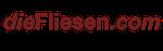 dieFliesen.com Logo